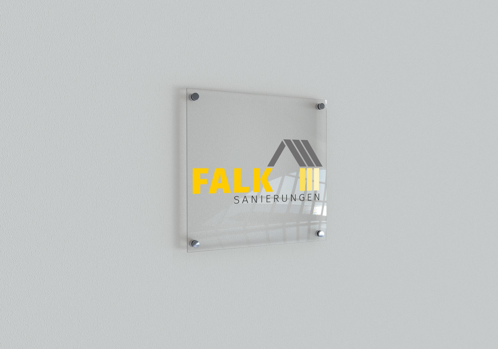 falk_logo